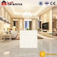 600x600 800x800 hot sale granito porcelain tile grey