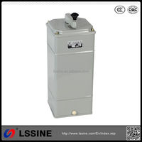 Widely Use High Quality Low Price Electrical Control Box