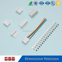 Alibaba china new arrival video electronic battery connector