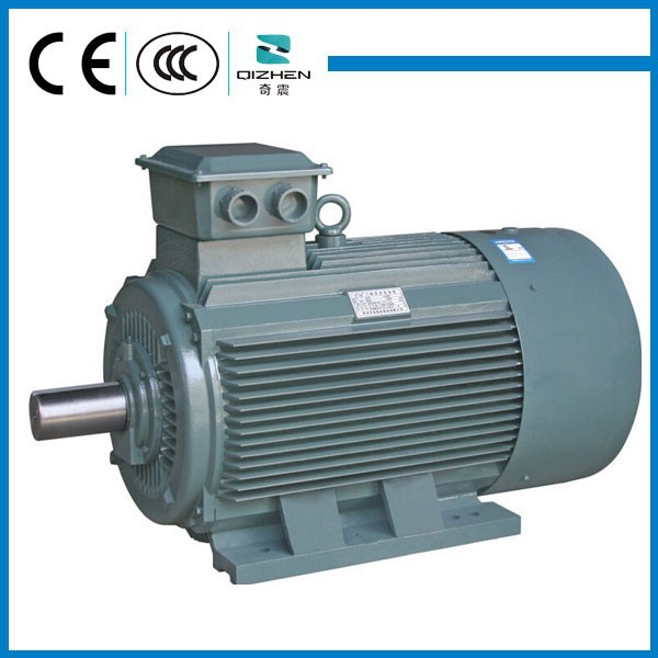 Cheap Price Small Electric Fan Motor Buy Small Electric