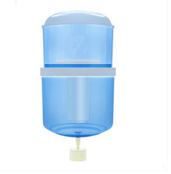 Household ceremic water purifier/ coconut active carbon /softening resin