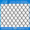 Best Quality Useful 1X1 Stainless Steel Welded Wire Mesh