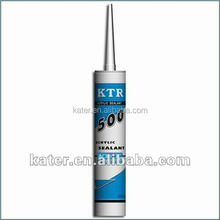 waterproof Construction Adhesive mastic Sealant