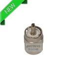Joytone ac-1 rádio portátil adaptador bnc conector