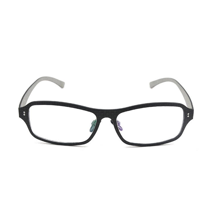 carbon frame glasses optical frames 2015 custom eyewear