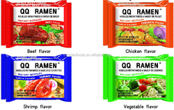 Chinese famous brand instant noodles,China manufacturers/chinese food