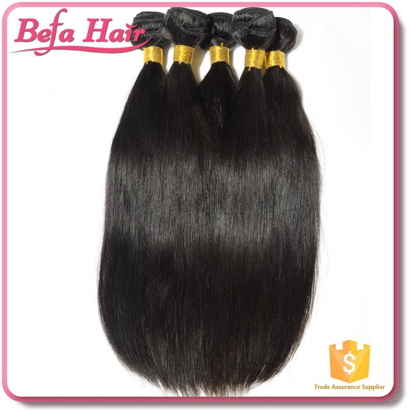 Wholesale Human Hair Vendors 46