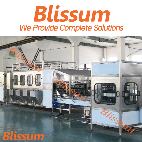 5gallon bottle production filler machine.jpg