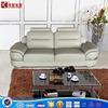 togo sofa sale