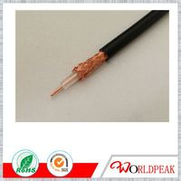 Coaxial Cable RG58 Specifications Bulk Buy From China With Direct Factory Price