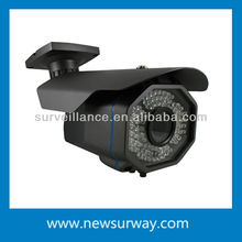 "1/3"" 2 Mega pixel CMOS cctv camera supplier in the philippines"