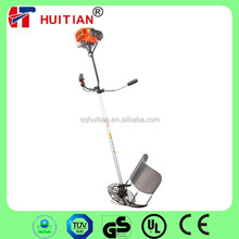 Mini Harvester Gasoline Wheat or Rice Cutter