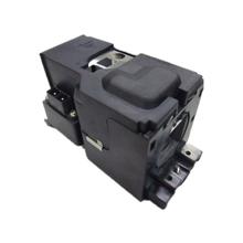 Osram VIP180W Projector Bare Bulb TLP-LV7