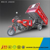 Hot Motorized Adult Tricycle With Loncin Engine