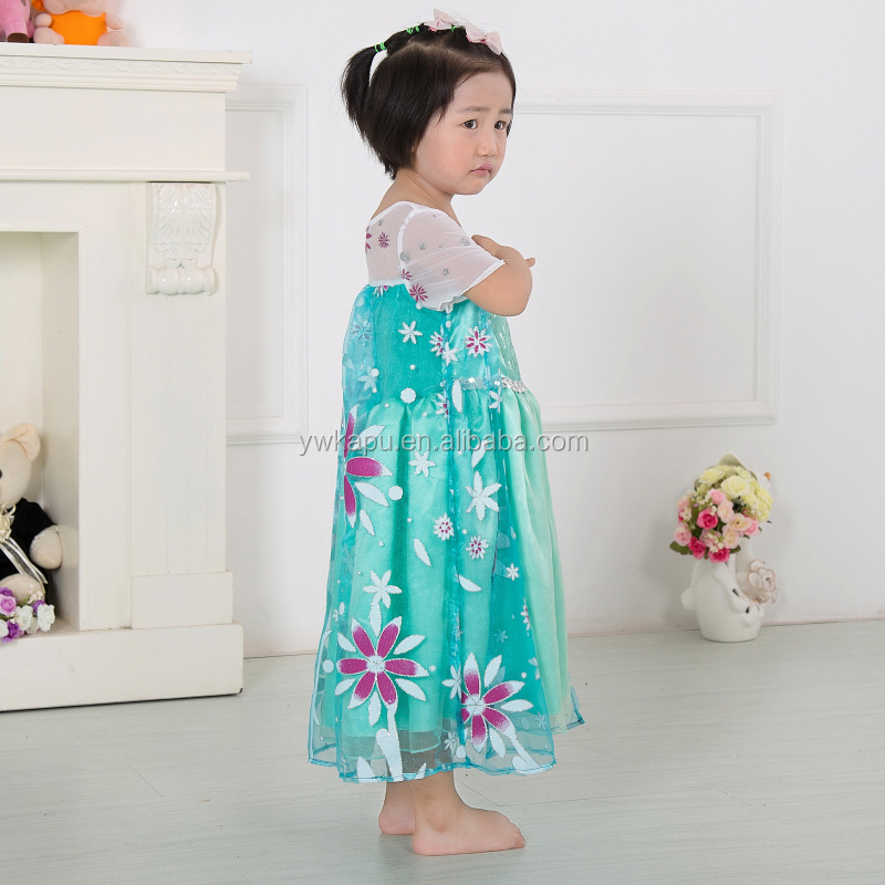 frozen dress1.jpg