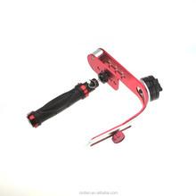Mini handheld stabilizer Video Steadycam DSLR Camera Steadicam for Digital Camera HDSLR SLR Camcorder DV