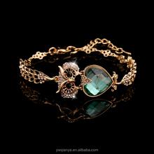 2015 promotion new murano bracelet