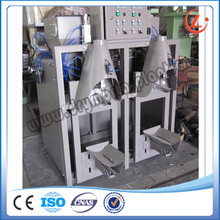 Valve Weighing automatic Packing Machine in india for Dry Mortar
