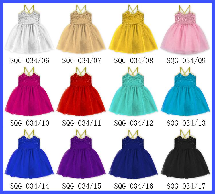 Solid Gold Baby Girls Mini Skirt Toddler Infant Kids Fashion Skirt ...
