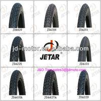 wholesales motorbike tires