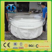Modern stylish 2014 fun inflatable swimming pool