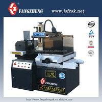 cnc used edm machines for sale