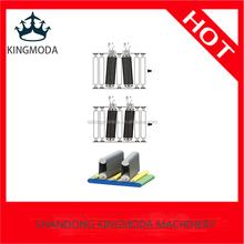 Parede lixar máquina para polimento / madeira compensada Sander machine / belt Sander