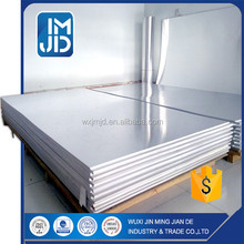 in stock factory 5083 0.3mm 4x8 aluminum sheet 0.5mm thick