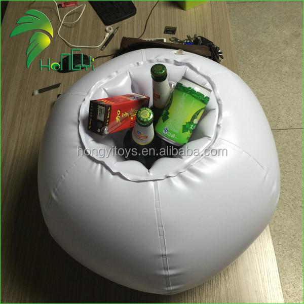 inflatable beer box cooller (2).jpg