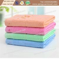 2015 new design wholesale plush terry towel bath skirt