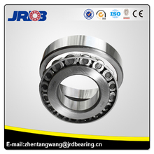 JRDB hydraulic pump bearing