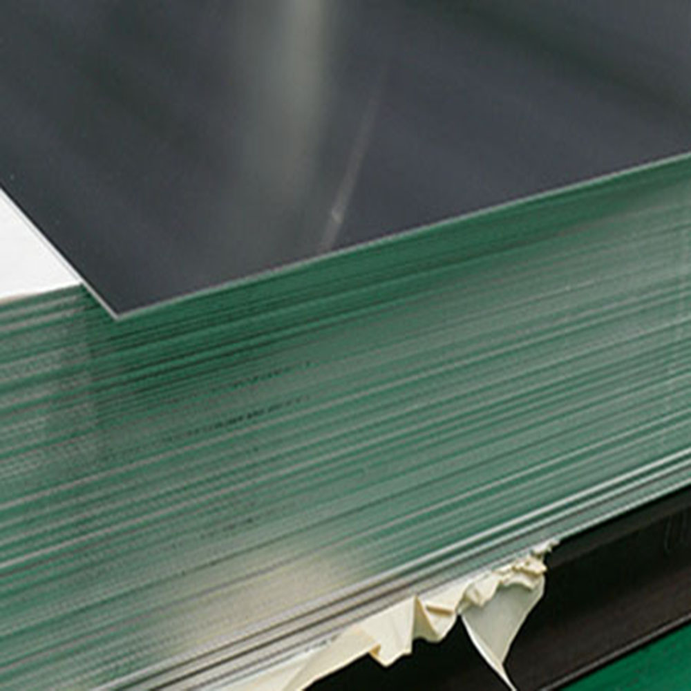 aluminum sheet thickness