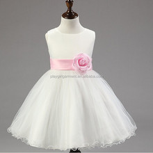 PLGD-3025 free prom dress princess girls' dresses