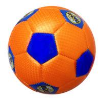 Size 2 football for children mini soccer ball vintage PVC brand soccer de futbol wholesale mix order