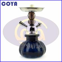 made in yiwu cheap shisha hookah tobacco wholesale china car tyres