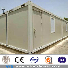 40 container house 40 feet container house 40 ft container house