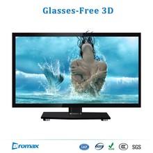 3D replacement touch screen digitizer glass panel, 15.6 touch screen panel cheap