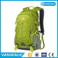Custom design high-quality cubackpack girls stom backpacks for teens