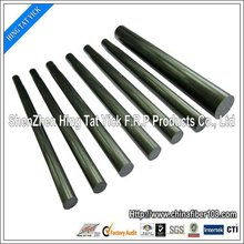 carbon fiber rod from Professional Manufacturers
