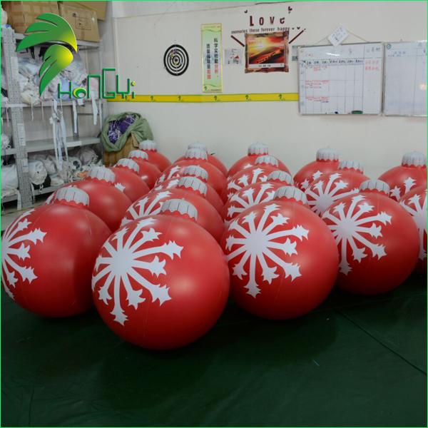 Christmas ball (6)
