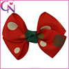 Popular Style Girls Hair Accessories Korea For Sale CNHB-1312132-S
