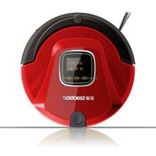 C565 Seebest OEM Type Hoover Vacuum Cleaner, As Seen On TV Clean Robot