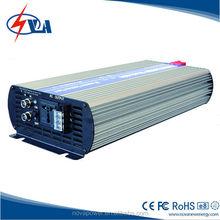 12v 24v 220v 1500w/2500w/3000w/5000w/6000w/10000w solar power dc to ac inverter price