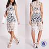 /product-gs/fashion-women-clothing-wholeasle-transparent-sleeveless-sexy-see-through-lace-dress-60240972098.html