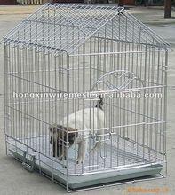 Pet cages dog kennel