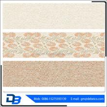 Non-slip kitchen waterproof china ceramic wall tiles