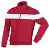 Hot sale Best Quality Good Prices Custom Logo Running team jacket men