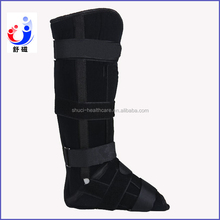 Alibaba Express As Seen On TV 2015 new products lower limb over Ankle Fixing Sheath Support