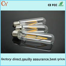 2 years warranty 5w 7w 9w e27 e14 LED bulb light 2013 Most cost-effective E27 LED bulb lamp LED bulb A19 E27