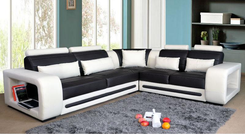 Corner Sofa Set Designs And Prices Latest